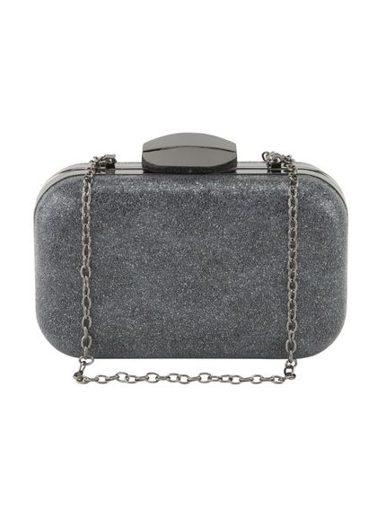 Bethany Clutch Bag