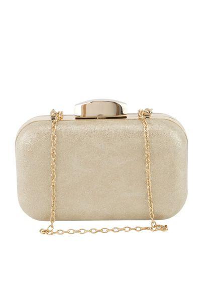Bethany Clutch Bag