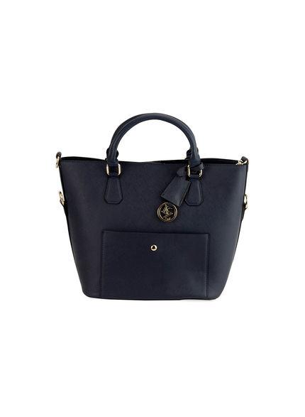 Monika Hand Bag