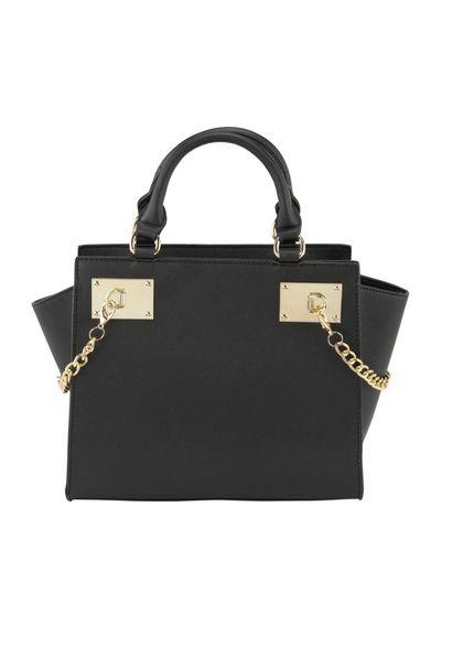 Dakota Hand Bag
