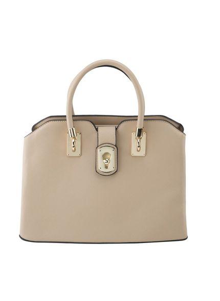 Ariel Hand Bag