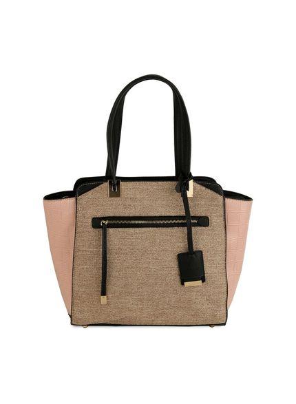 Cynthia Hand Bag