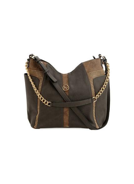 Karina Hand Bag