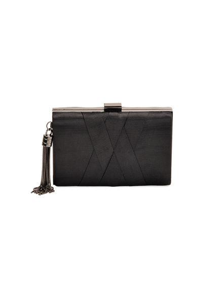 Mallory Clutch Bag