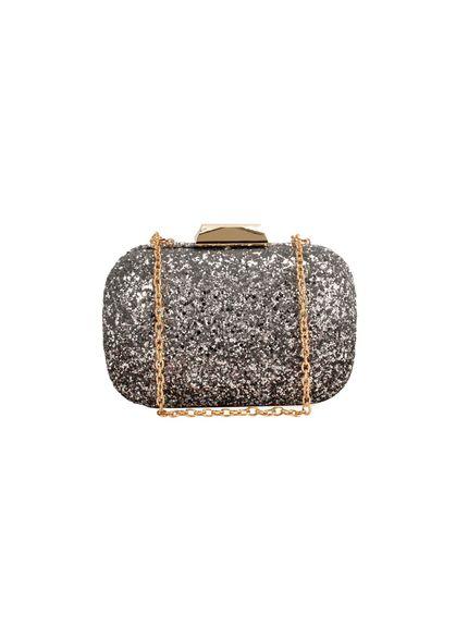 Chelsea Clutch Bag
