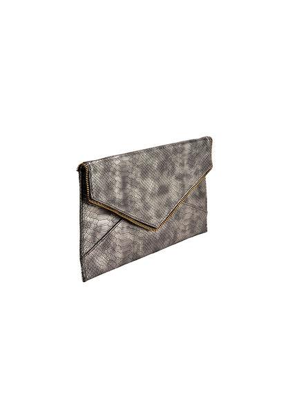 Tiffany Clutch Bag