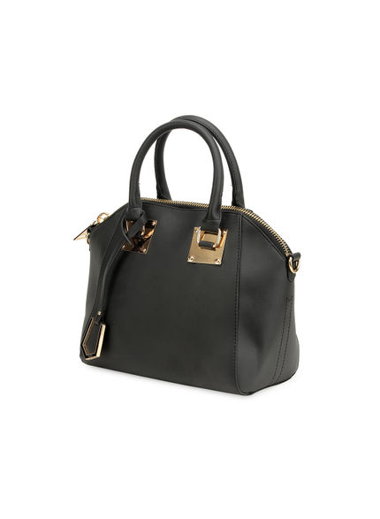 Evelyn Hand Bag