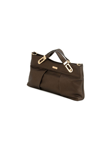 Mia Clutch Bag