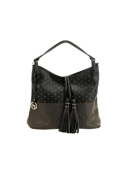 Natalie Hand Bag
