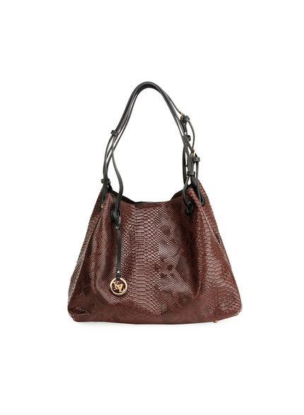 Emily Hand Bag