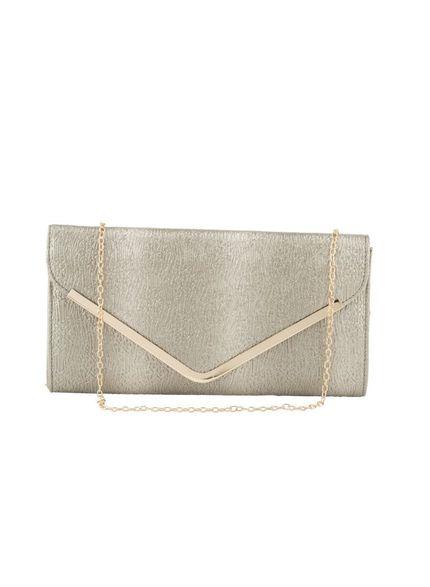 Phoebe Sling Bag