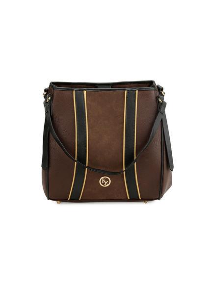 Robyn Hand Bag