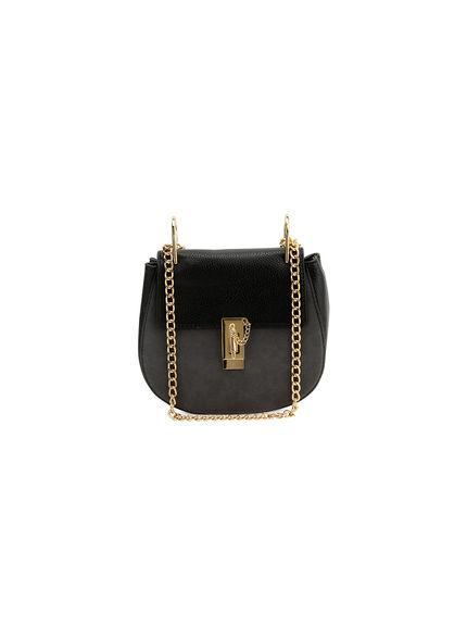 Gisele Sling Bag
