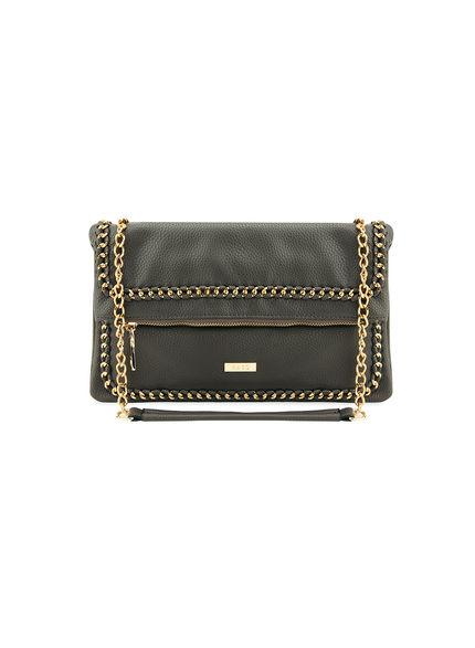 Aria Clutch Bag