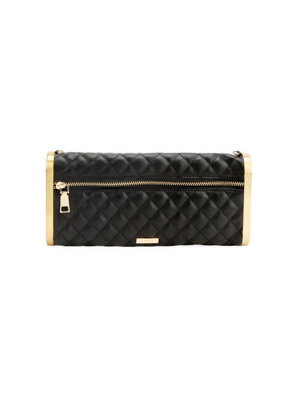 Madison Clutch Bag