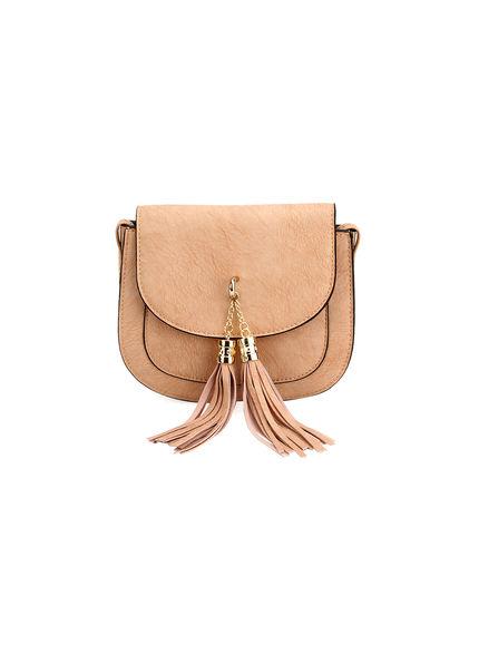 Chelsea Sling Bag