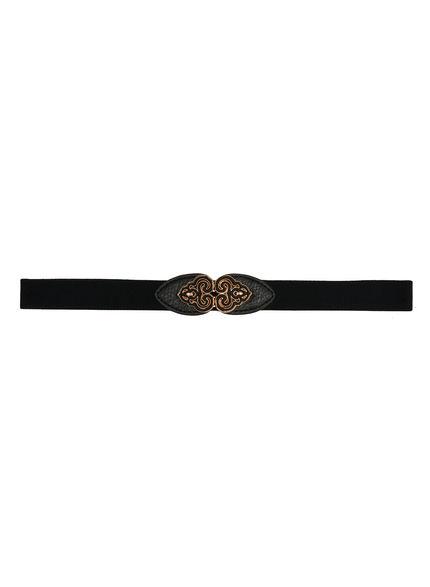 Bailey Belt