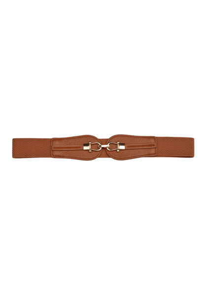 Viola Belt