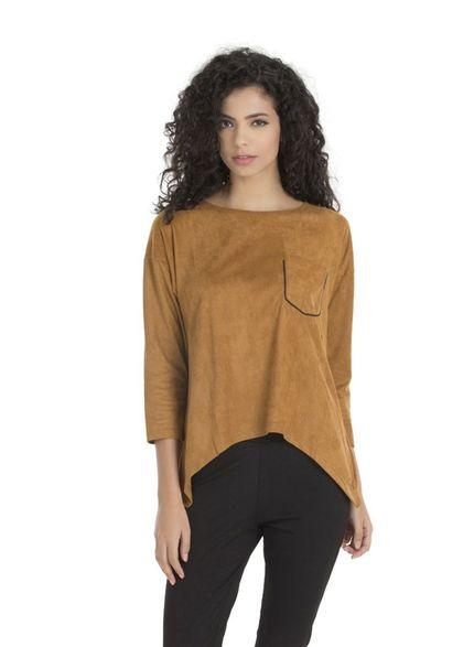 Rochelle T-Shirt