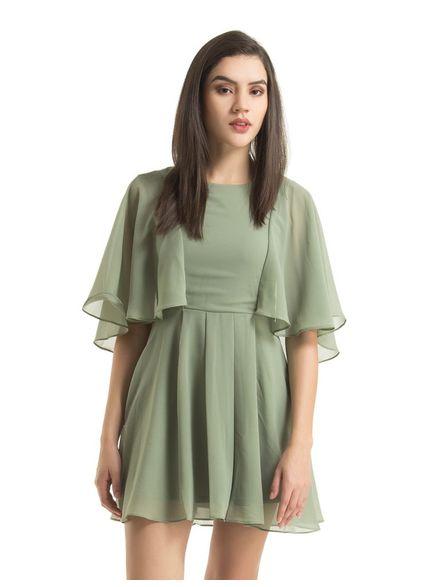 Gieselle Dress