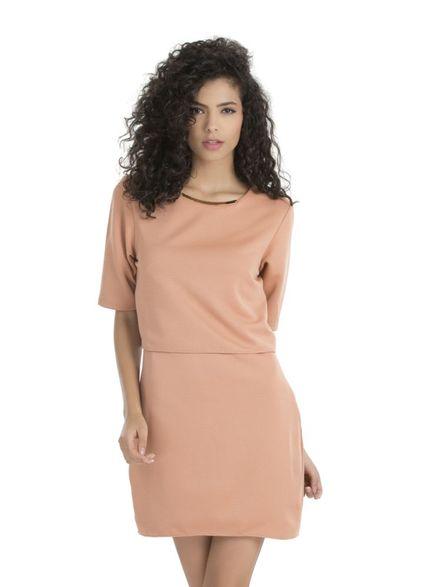Illeana Dress