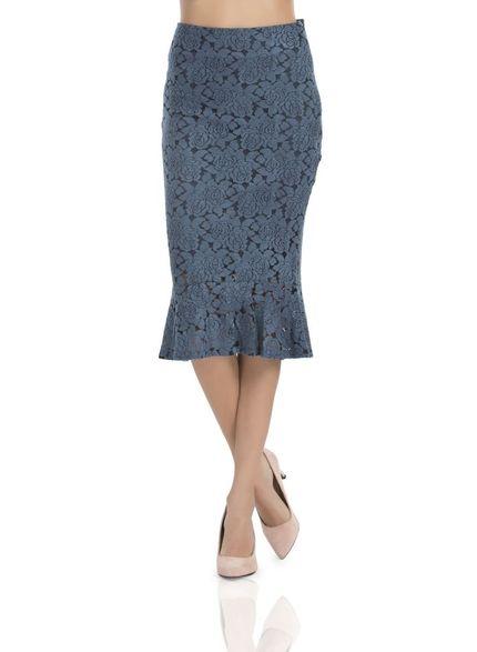 Romaine Skirt