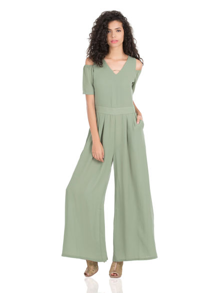 Tweak Jumpsuit