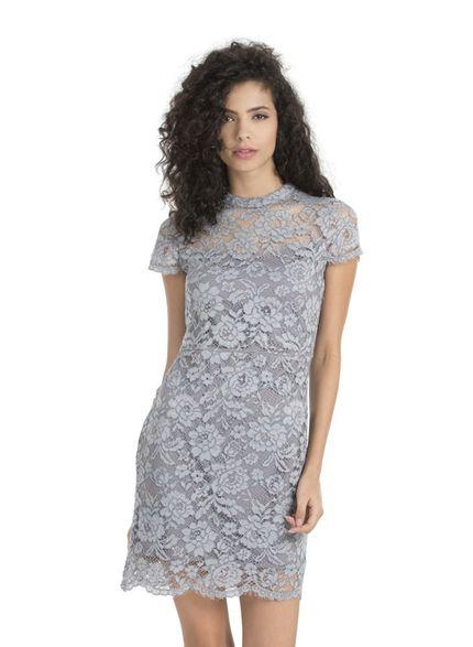 Ila Dress