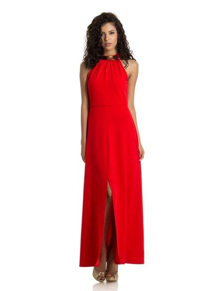 Yulie Dress