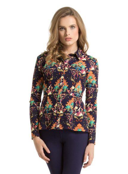 Grace Shirt