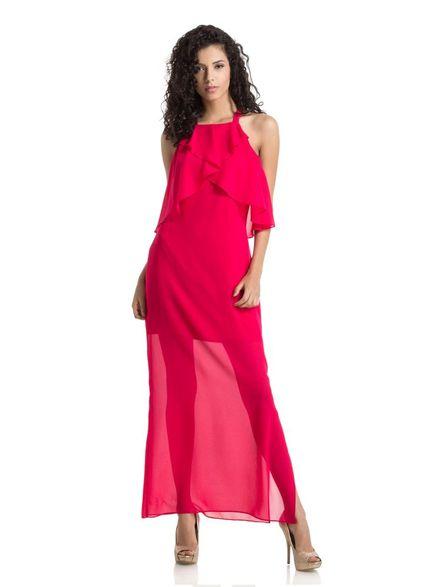 Cersie Dress