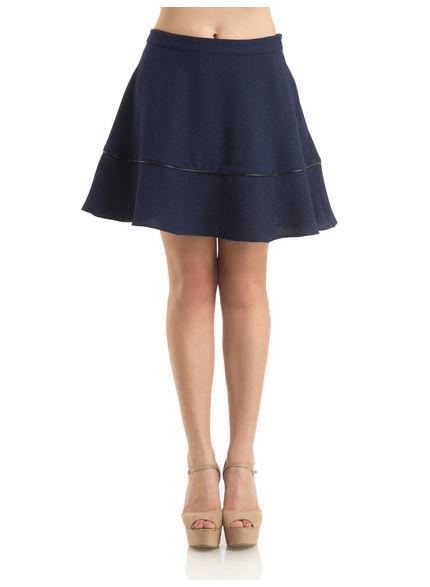 Kiara Skirt