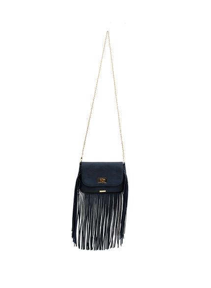 Shirley Sling Bag
