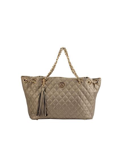 Doreen Handbag