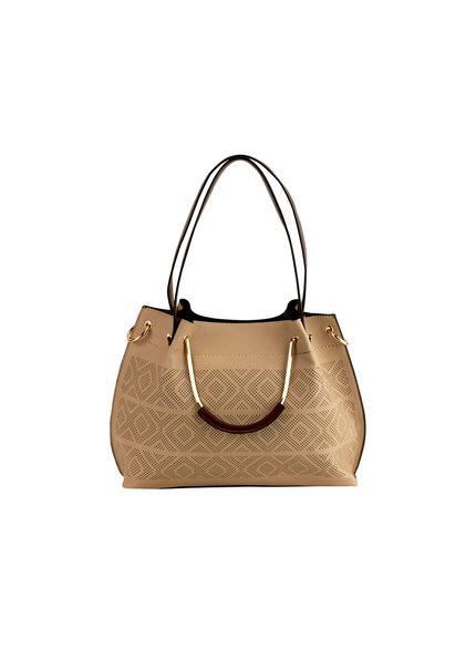 Dorothi Hand Bag