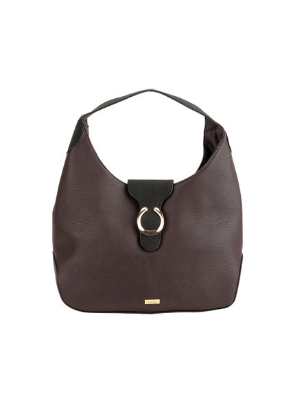 Gracious Hand Bag