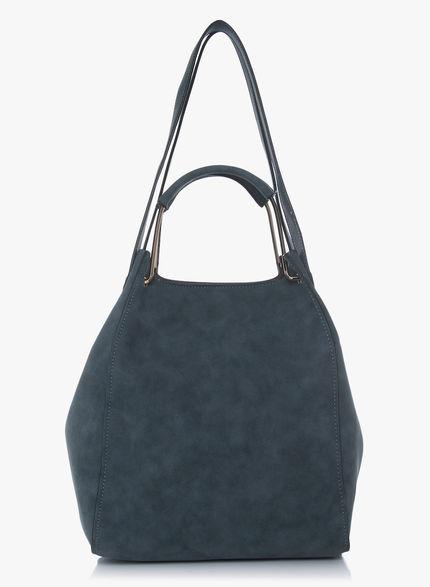 Rachel Hand Bag