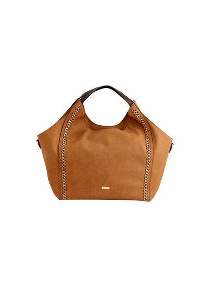 Jules Handbag