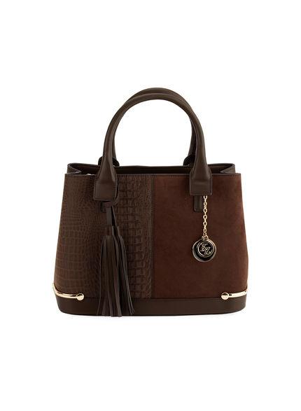 Jude Hand Bag