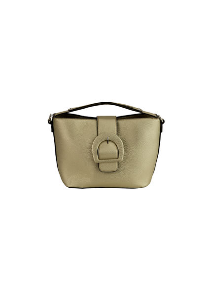 Jane Sling Bag