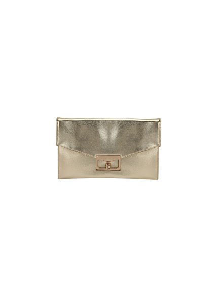 Merlyn Clutch Bag