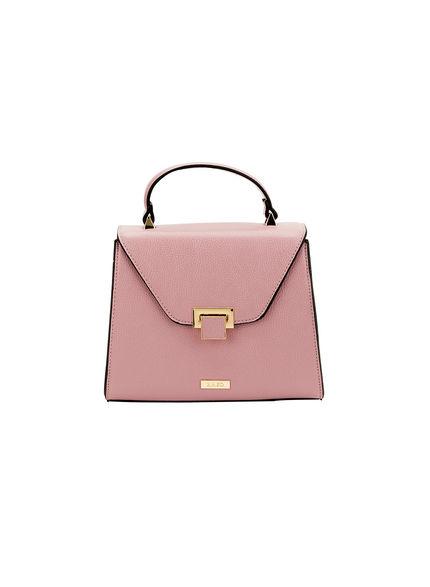Sasha Sling Bag