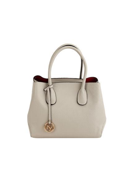 Fanny Hand Bag