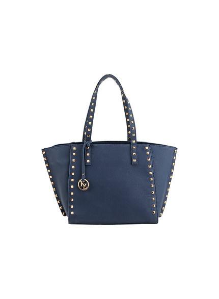 Tiana Hand Bag