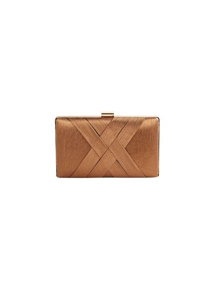 Selma Clutch Bag