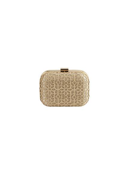 Tiana Clutch bag
