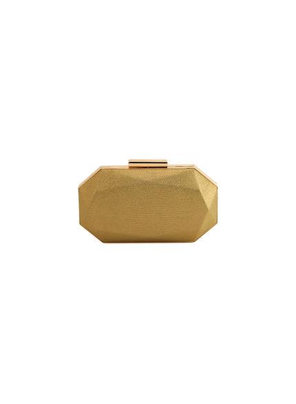Mona clutch bag
