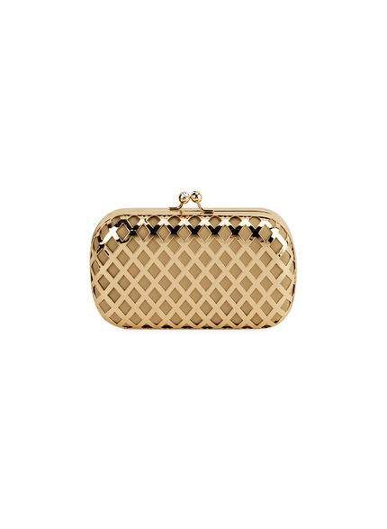 Jane Clutch Bag