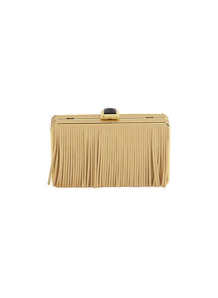Grammy Clutch Bag
