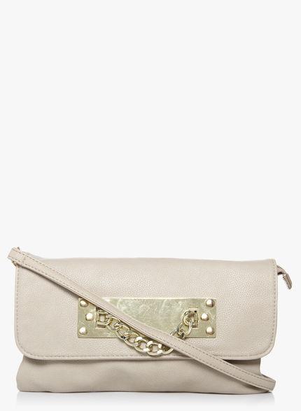 Trendy Clutch Bag